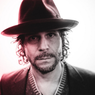Lirik dan Chord Lagu Put It Together - Langhorne Slim ft. The Law
