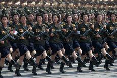 Utusan AS Akan Bicarakan soal Korut dengan China