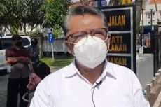 Kasus Covid-19 di Kota Tasikmalaya Menurun, Kadinkes: Vaksinasi Sukses Membantu Pengendalian Pandemi
