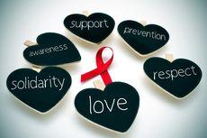 [POPULER NUSANTARA] Kisah Arini Penderita HIV | 6 Orang Tewas di Kecelakaan Cipali