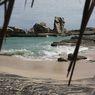 Pesona Pantai Klayar, Seruling Samudra hingga Sphinx van Java