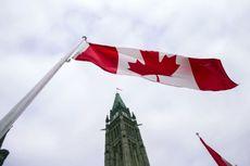 Terkait Saudi, Kanada Diam-diam Minta Bantuan Jerman dan Swedia