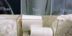 Fraksi Golkar Dukung Jawa Tengah Jadi Kawasan Industri Tekstil