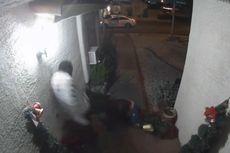[POPULER INTERNASIONAL] CCTV Rekam Wanita Dihajar Habis-habisan | 16 Napi Tewas dalam Laga Sepak Bola