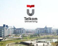 Peserta KIP Kuliah Merdeka Bisa Kuliah Gratis di Telkom University