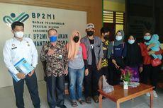 Curhat TKI Jadi Korban Pungli di Perbatasan RI-Malaysia, Bayar Rp 3 Juta kepada Oknum ASN