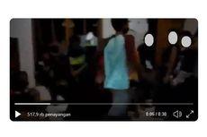 KPAI Akan Telusuri Video Viral Kekerasan terhadap Beberapa Anak