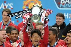 4 Pemain Jepang Ini Bernasib Sama di Liga Inggris, Juara pada Musim Pertamanya