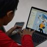 Jokowi Revisi Perpres Prakerja, Peserta Wajib Kembalikan Dana Insentif jika...