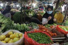 Kementan Siap Amankan Ketersedian Pangan Saat Ramadhan dan Lebaran