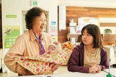 Sinopsis A Little Princess, Film Korea yang Mengajarkan tentang Arti Keluarga