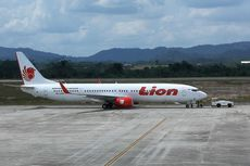 1 September, Lion Air Group Lakukan Penyesuaian Tarif Bagasi