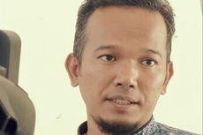 Ombudsman Temukan 228 Bangku Kosong Usai PPDB SMP di Padang