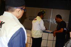 Sejak Dini Hari Ini, KPK Geledah Kantor Bupati Bogor