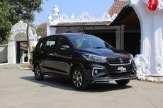 [POPULER OTOMOTIF] Harga Mobil Baru di Bawah Rp 200 Juta | Diskon Ertiga Rp 42 Juta