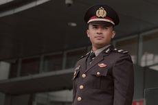 """""""Dwifungsi Polri"""" (1): Eranya Polisi Mengurus KPK, Beras, hingga Diplomasi"""