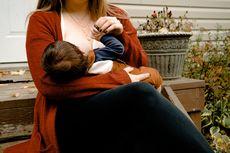 5 Fakta Penting soal Menyusui, Ibu Baru Perlu Tahu