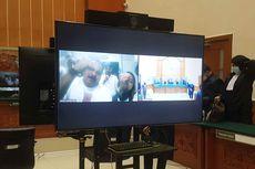 Divonis 15 Tahun, John Kei Terbukti Membujuk Lakukan Pembunuhan Berencana