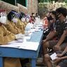 Ada Klaster Shalat Tarawih di Banyumas, Epidemiolog Nilai Pembatasan Pemerintah Tak Efektif