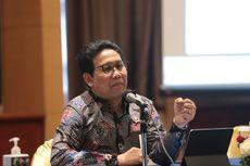 Selamatkan Dana Rp 12,7 Triliun, Mendes Canangkan Pendirian Lembaga Keuangan Desa