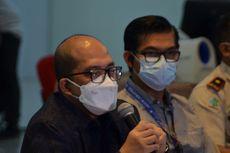 Imbas Alat Tes Antigen Bekas di Kualanamu, Dirut PT Kimia Farma Diagnostik Ikut Diperiksa