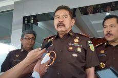 Kejagung Tunggu Putusan PK soal Bantuan Hukum Korban First Travel