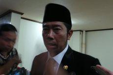 Lulung Kritik Jokowi atas Penunjukan Kepala Dinas Pendidikan