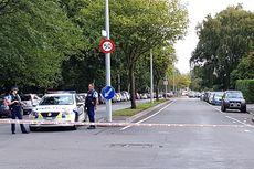 PBNU: Penembakan di Masjid di Selandia Baru Tindakan Biadab