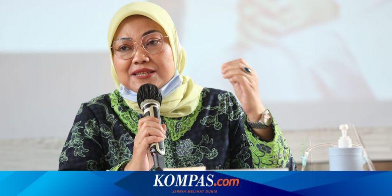 Bantuan Subsidi Gaji, Sudah 3,5 Juta Karyawan Sera