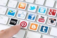 Fatwa Medsos MUI Dorong Literasi Digital Masyarakat