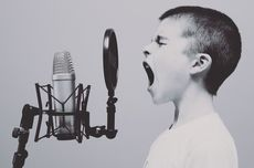 Lirik dan Chord Lagu Pieces - Sum 41