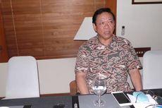 Tiga Organisasi Pendiri Golkar Tolak Munas Bali