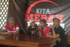 Slank Siapkan Lagu Antihoaks Saat Konser Kebangsaan di Semarang