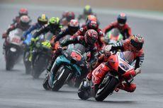 Jadwal MotoGP Teruel 2020, Menanti Lahirnya Juara Baru Lagi