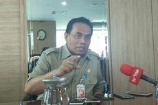 Sekda DKI Saefullah Wafat, Wapres: Warga Jakarta Kehilangan Putra Terbaiknya