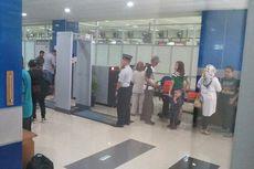 5 Berita Populer Nusantara: Pelaku dan Petugas Bandara yang Ditampar Saling Lapor hingga Anggota Kopaska Terima Penghargaan