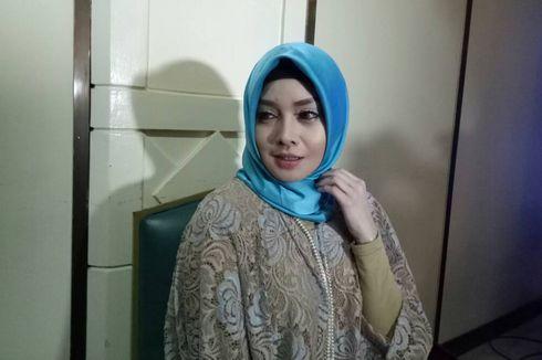 [POPULER HYPE] Rumah Terry Putri Dibobol Maling | Momen Pertemuan Pertama Ayus dan Nissa Sabyan