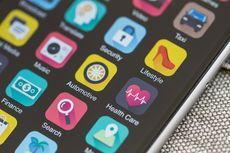 Unair Ciptakan Aplikasi DokterSafe, Ini Fiturnya