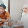 Ammar Zoni Akui Semakin Pecicilan Setelah Menikah dan Jadi Ayah