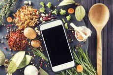 Teknologi untuk Kurangi Limbah Makanan di Rantai Pasok Pangan