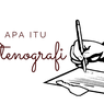 Apa itu Stenografi?