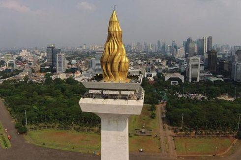 DKI Bahas Usulan Revisi UU Kekhususan bersama DPRD dan Akademisi