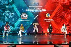 Kerja Sama dengan Moonton, Esports Star Indonesia Hadir Lagi Tahun Ini