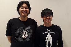 Ke VFA 2017, Weird Genius Bawa Musik Elektronik Campur Gamelan Bali
