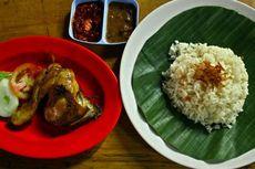 Resep Nasi Uduk Rice Cooker yang Mudah Dibuat, Anak Kost Juga Bisa