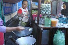 Yuk, Cicipi 3 Bakmi Jawa Legendaris di Yogyakarta