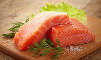 Apakah Semua Ikan Bisa Dimakan Mentah?