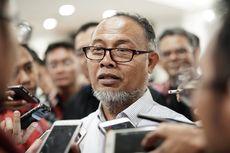 Dilaporkan ke Peradi karena Persoalan Etika, Ini Kata Bambang Widjojanto