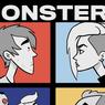Lirik dan Chord Lagu Monsters dari All Time Low