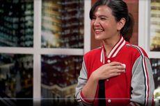 Pesan Ratu Tisha di Hari Kartini: Perempuan Harus Punya Kemauan Kuat demi Bersaing di Sektor Apa Pun